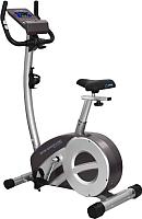 Велоэргометр Oxygen Fitness Cardio Concept IV HRC+ -