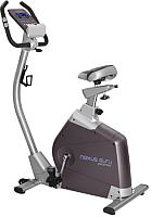 Велоэргометр Oxygen Fitness Nexus Guru UB HRC -