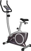 Велотренажер Oxygen Fitness Pelican II UB -