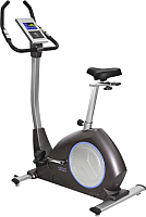 Велоэргометр Oxygen Fitness Satori UB HRC -