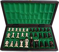 Шахматы Madon 112 -