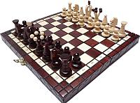 Шахматы Madon 113 -