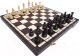 Шахматы Madon 122 -