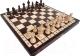 Шахматы Madon 122а -