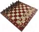 Шахматы Madon 135 -