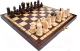 Шахматы Madon 151 -
