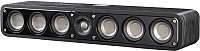 Элемент акустической системы Polk Audio Signature S35 Slim Center (черный орех) -