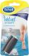 Насадка к электропилке Scholl Экстражесткая + ролик для полировки -