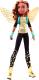 Кукла Mattel DC Super Hero Girls Bumblebee / DLT66 -