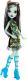 Кукла Mattel Monster High DTD90 / DVH19 -