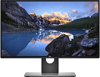 Монитор Dell U2518D -