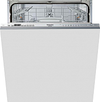 Посудомоечная машина Hotpoint-Ariston HIO 3O32 W -