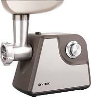 Мясорубка электрическая Vitek VT-3622 BN -