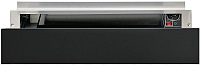 Шкаф для подогрева посуды Hotpoint-Ariston WD 914 NB -