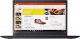 Ноутбук Lenovo ThinkPad T470s (20HF004QRT) -