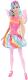 Кукла Barbie Фея / DHM50/DHM56 -