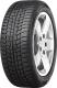 Зимняя шина VIKING WinTech 195/65R15 91T -