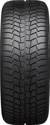 Зимняя шина VIKING WinTech 255/50R19 107V