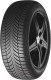 Зимняя шина Nexen Winguard Snow'G WH2 195/55R15 85H -