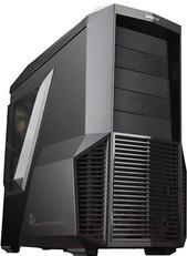 Купить Системный блок Z-Tech, I7-77-8-120-1000-250-D-2005n, Беларусь