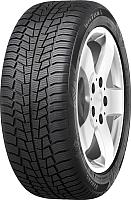 Зимняя шина VIKING WinTech 195/55R15 85H -