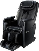 Массажное кресло Johnson MC-J5600 (черный) -