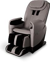 Массажное кресло Johnson MC-J5600 (темно-серый) -