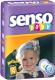 Подгузники детские Senso Baby Maxi 4 (19шт) -