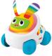 Развивающая игрушка Fisher-Price Бибо / FCW57/FCW58 -
