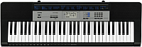 Синтезатор Casio CTK-1550 -