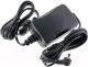 Блок питания для клавишных Casio AD-E95100LG-P2-OP1 -