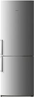 Холодильник с морозильником ATLANT ХМ 6224-181 -