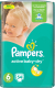 Подгузники Pampers Active Baby-Dry 6 Extra Large (54шт) -