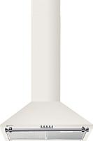 Вытяжка купольная Electrolux EFC60441OC -