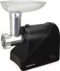Мясорубка электрическая Polaris PMG 1832 (черный) -