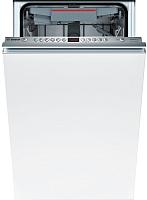 Посудомоечная машина Bosch SPV66MX30R -