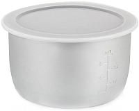 Чаша для мультиварки Steba AS1 -
