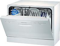 Посудомоечная машина Electrolux ESF2200DW -