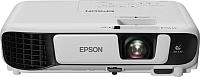 Проектор Epson EB-S41 / V11H842040 -