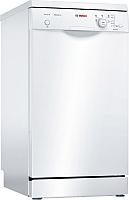 Посудомоечная машина Bosch SPS25CW02R -