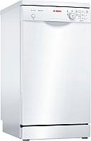 Посудомоечная машина Bosch SPS25FW13R -