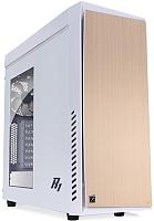 Системный блок Z-Tech FX63-8-10-890-D-3004n -