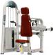 Силовой тренажер Bronze Gym D-007_C -