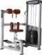 Силовой тренажер Bronze Gym D-011_C -