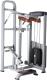 Силовой тренажер Bronze Gym D-017_C -