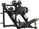 Силовой тренажер Bronze Gym H-022_B -