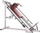 Силовой тренажер Bronze Gym H-022A_C -