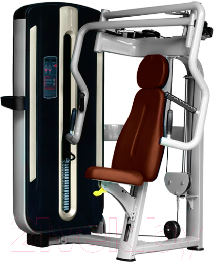 Купить Силовой тренажер Bronze Gym, MNM-001, Китай