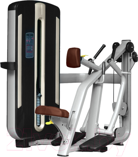 Купить Силовой тренажер Bronze Gym, MNM-004, Китай