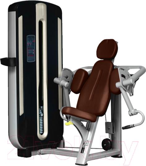 Купить Силовой тренажер Bronze Gym, MNM-006, Китай